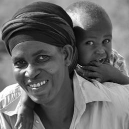 Aids, focus sulla trasmissione del virus in donne e bambini