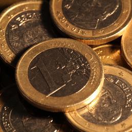 Professionisti, un emendamento alla Stabilità cancella la possibilità di accesso ai fondi Ue