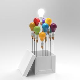 Marchi e brevetti, bonus più semplice
