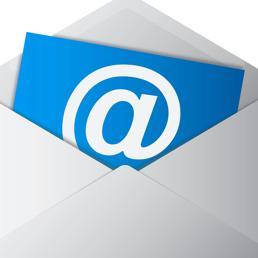 L'e-mail aziendale va disattivata alla cessazione del rapporto di lavoro