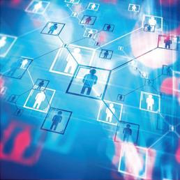 Privacy, presto in tutte le Pa il responsabile della tutela dei dati personali