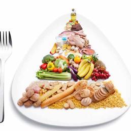 la scuola di cucina a servizio della salute: corso teorico-pratico ... - Corsi Cucina Modena