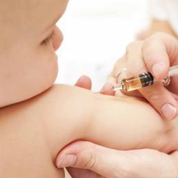 Calendario Per La Vita.Presentato Il Calendario Vaccinale Per La Vita 2016