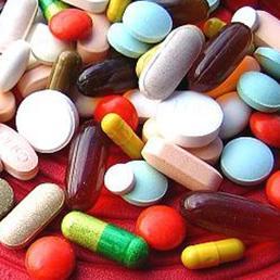 Risultati immagini per scadenza brevetto farmaci