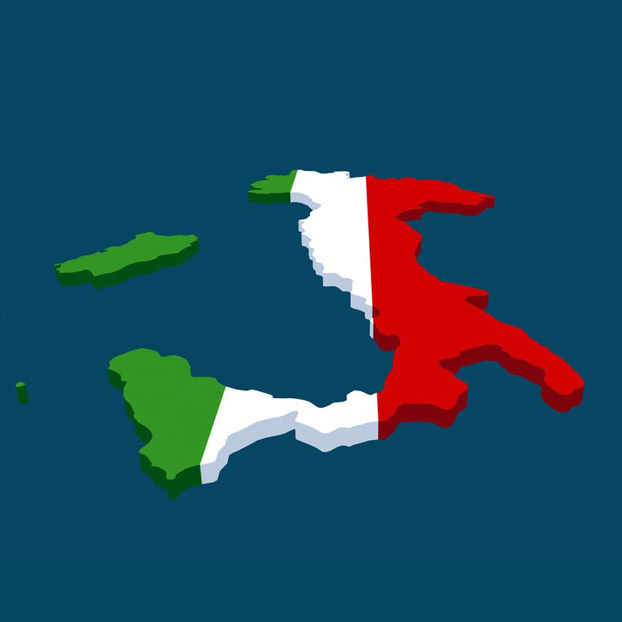 Cuore, cancro e demenza tra le prime cause di morte degli italiani