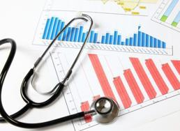 Risultati immagini per managementi sanitario